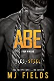 Free eBook - Abe  Four in Hand