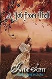 download ebook a job from hell (ancient legends) pdf epub