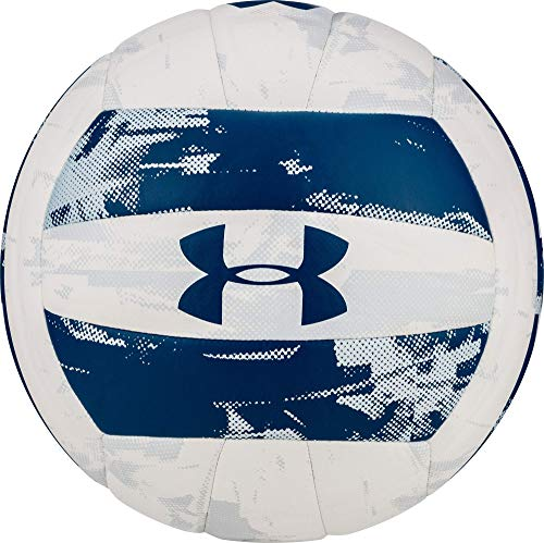 Highest Rated Volleyballs