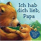 Der liebste Papa der Welt!: Amazon.de: Susanne Lütje