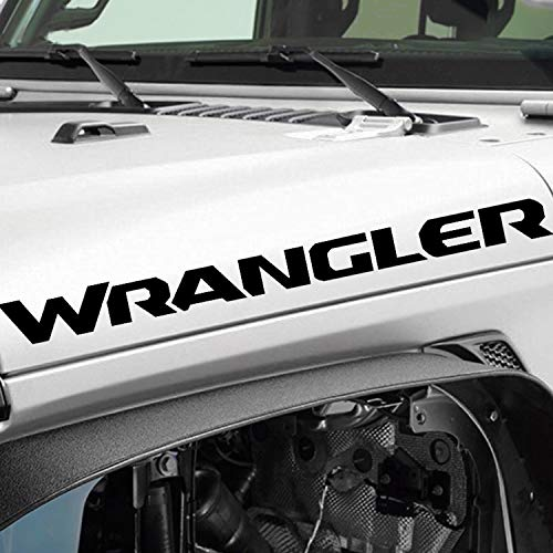 Compare Price To Jeep Wrangler Decals Tragerlaw Biz