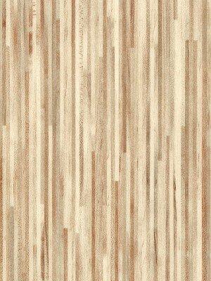 Debolon R 200 Cv Belag Bambus Silence Pvc Boden Wde268404 Amazon De