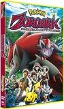 POKEMON FILM 13 Zoroark : Le Maître des Illusions