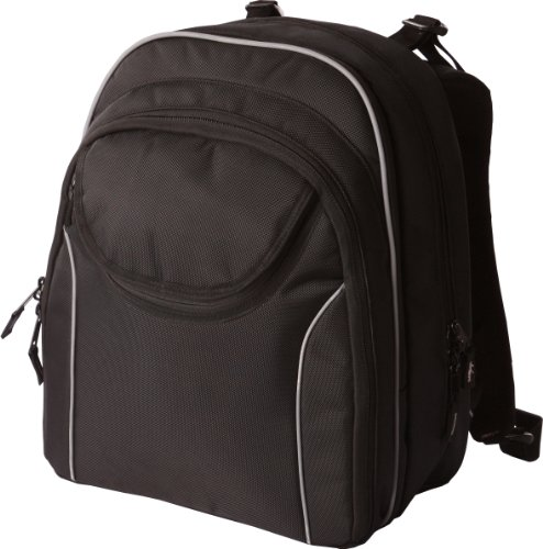 Gator G MEDIA PROBPLT Mobile Backpack Compact