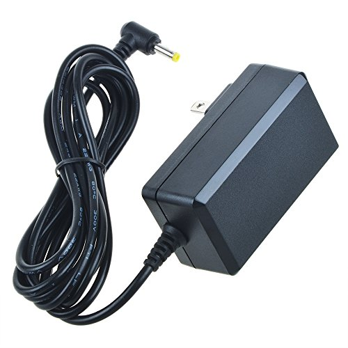 PK-Power Power Supply for B&O Bang & Olufsen BEO Play BeoPlay A2 (4) Type No. 2887 Portable Bluetooth Speaker 1290935 1290936 1290937 1290963 1290988.0 AC Adapter Cord Charger