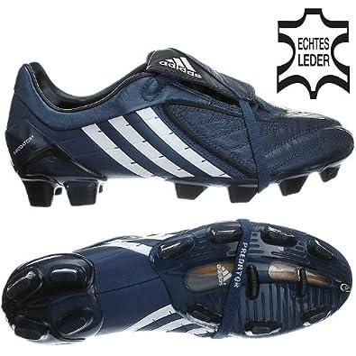 0d42a7b46e6 ... adidas predator powerswerve trx fg Adidas Predator Powerswerve TRX FG  UK Size ...