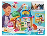 Toys : Just Play Puppy Dog Pals House Playset, Multicolor