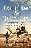 Daughter of the Territory