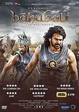 bahubali 1 tamil movie with english subtitles