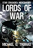 Free eBook - Lords of War