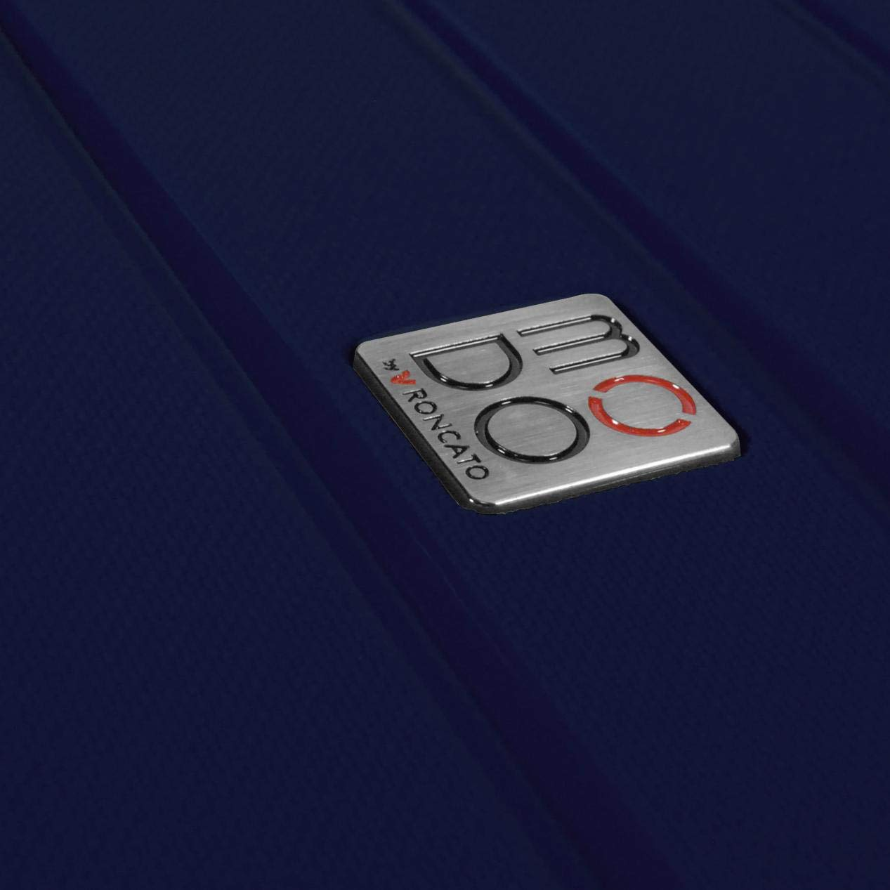 BLU Notte 116 Liters Azul Starlight 2.0 Trolley para port/átil