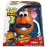 Mr. Potato Head Toy Story 3 Classic Mr. Potato Head
