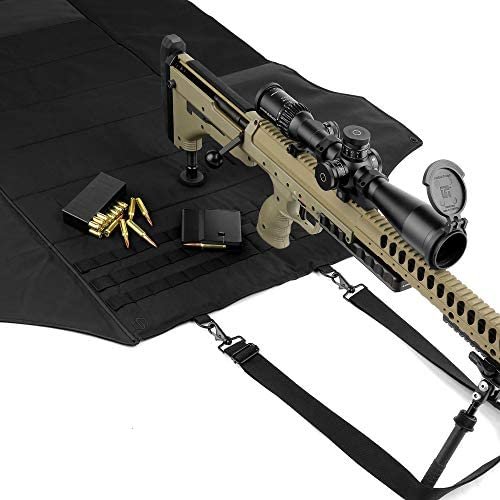 Savior Equipment Tactical All Purpose Shooting
