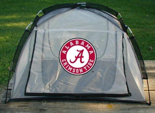 Crimson Tide Tent - Rivalry NCAA Alabama Crimson Tide Food Tent by Rivalry
