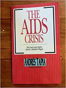 aids a modern plague Aids: is it a modern plague in some parts of the world there are still wars being fought and dictators in power there are societies which consider themselves at the peak of evolution and.