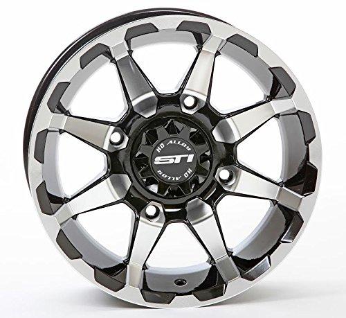 Buy atv wheels