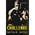 Challenge: A Contemporary MMA Romance: Oni Fighters Book 3
