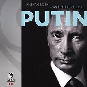 Putin Audiobook