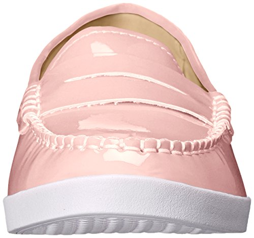 Chaussures Pour Femmes Tabor Loafer Rose