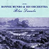Ronnie Munro & His Orchestra - Voices Of Spring