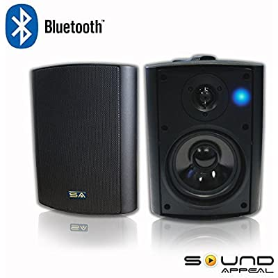 bluetooth-525-indoor-outdoor-weatherproof