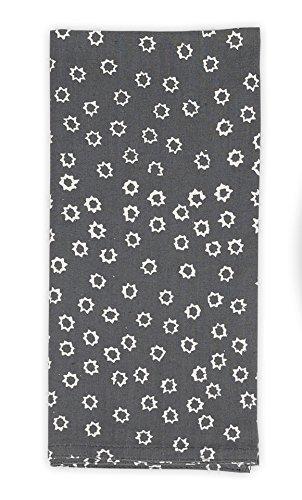 set-of-4-handmade-organic-cloth-table-napkins-massa-charcoal