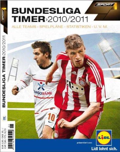 sport1-bundesliga-timer-2010-2011-alle-teams-spielplan-statistiken-u-v-m