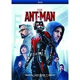 Ant-Man (Bilingual)