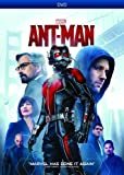 Ant-Man (1-Disc DVD) Picture