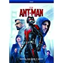 Ant-Man (1-Disc DVD)