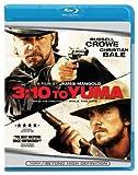 3:10 To Yuma [Blu-ray]