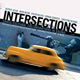 Intersections by Alden Ortu??o Cabezas