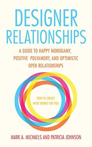 5 ways polyamory better monogamy according science