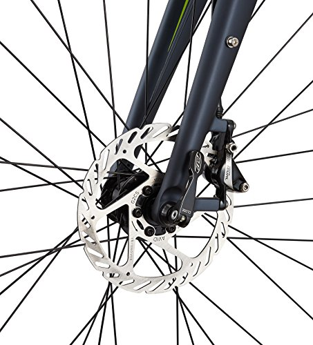 Schwinn-Vantage-Rx-1-Road-Bike
