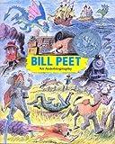 img - for Bill Peet( An Autobiography)[BILL PEET][Paperback] book / textbook / text book