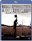 Bruce Springsteen and the E St Band: London Calling Live in Hyde Park [Blu-ray]