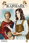 La vie de Raffaello Santi dit Raphael par Satonaka
