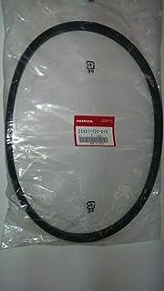 f360 /& f380-fresado Honda 22431-733-622 correas trapezoidales para f310