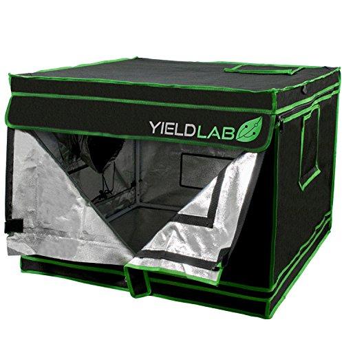 (Yield Lab 32