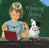 Illness & Grief - Picture Books