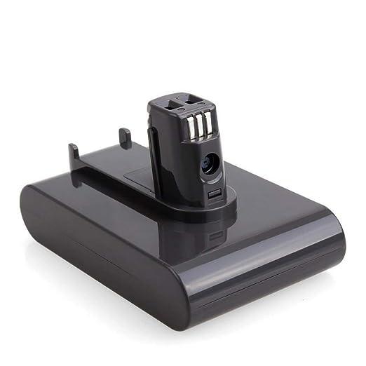 Bonadget Dyson - Batería de Repuesto para aspiradora: Amazon.es: Hogar
