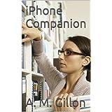 iPhone COMPANION