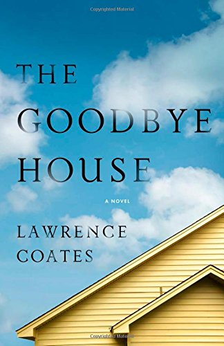 Download The Goodbye House (West Word Fiction) PDF
