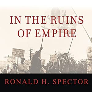 In the Ruins of Empire Audiobook