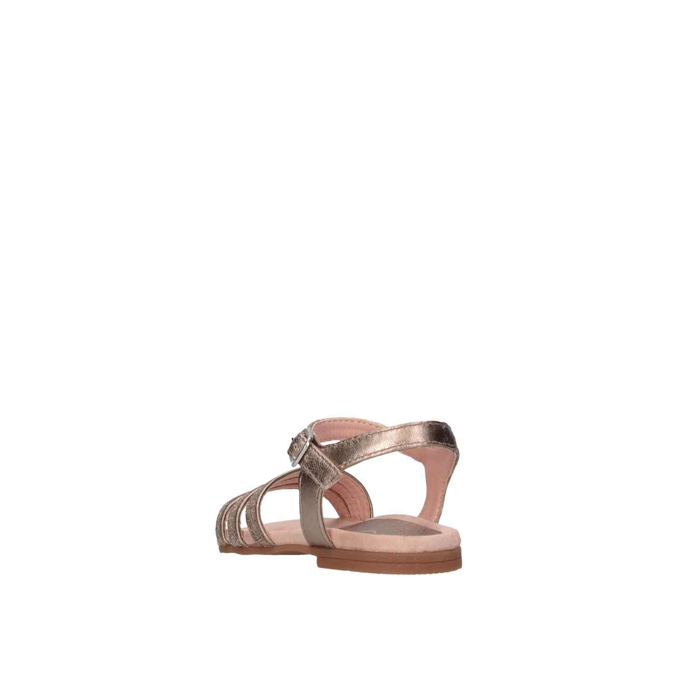 d6dfbe90d983 Unisa LOBA LMT MUMM Sandals Child  Amazon.co.uk  Shoes   Bags