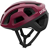 POC PC106511120MED1 Octal X Bike Helmet (CPSC) Review