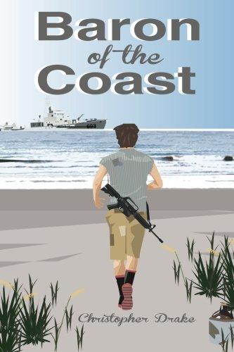 Baron of the Coast pdf