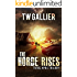 The Horde Rises: Total Apoc Trilogy