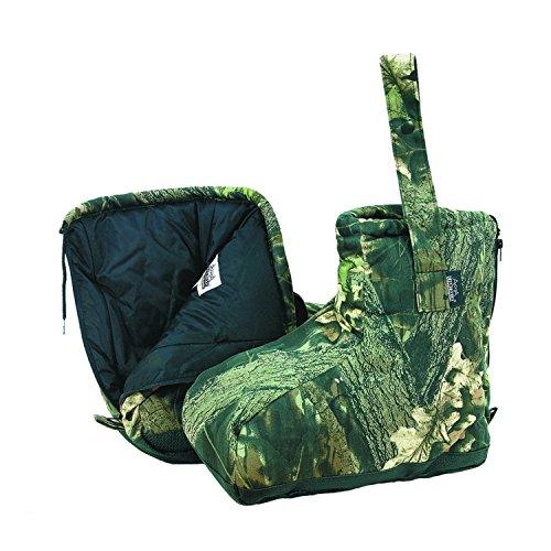 Icebreaker Boot Blanket XL BU ()