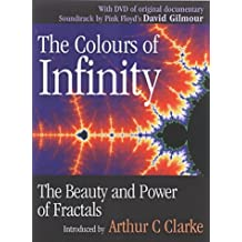 The Colours of Infinity: The Beauty and Power of Fractals by Ian Stewart (2004-03-01)